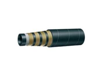 8B7AA 液压软管