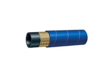 814AE SAE 100 R1AT/EN853 1SN 液压软管