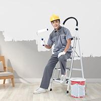 維修項目防腐油漆施工的關鍵