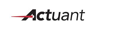 企航顧問啟動美國Actuant實用動力(中國)工業有限公司ISO45001職業健康安全管理體系咨詢項目