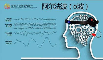 快速记忆音乐,让孩子潜移默化的开发!
