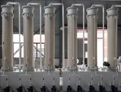 氮氧化物废气治理设备价格