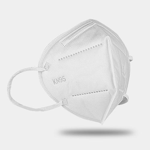 KN95民用防护型口罩