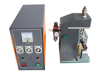 影响超声波焊接效果之因素