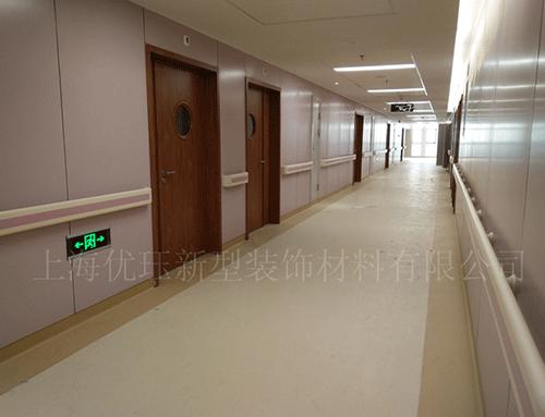桐乡妇幼保健院