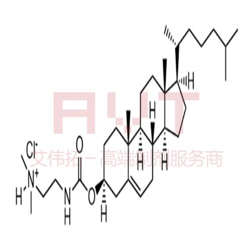 DC-Cholesterol.HCl|166023-21-8