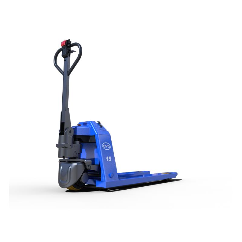 蓝蚁15 20_1.5~2.0T微型搬运车