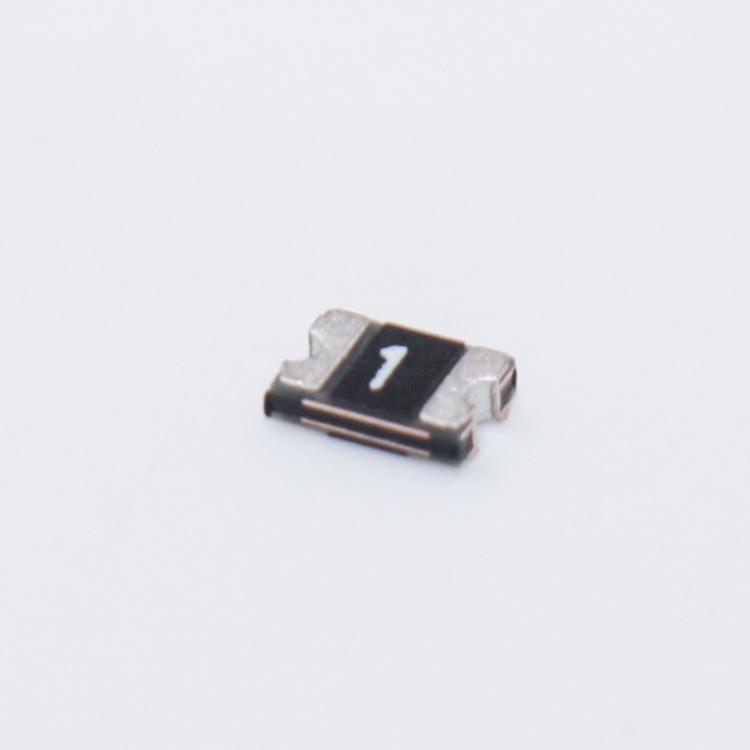 PTC0805 Series