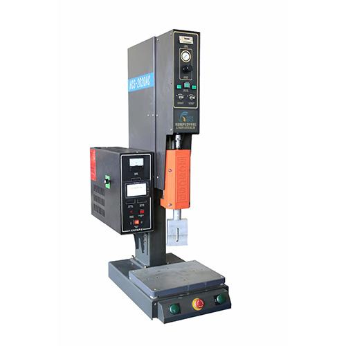 20KHz标准型超声波机