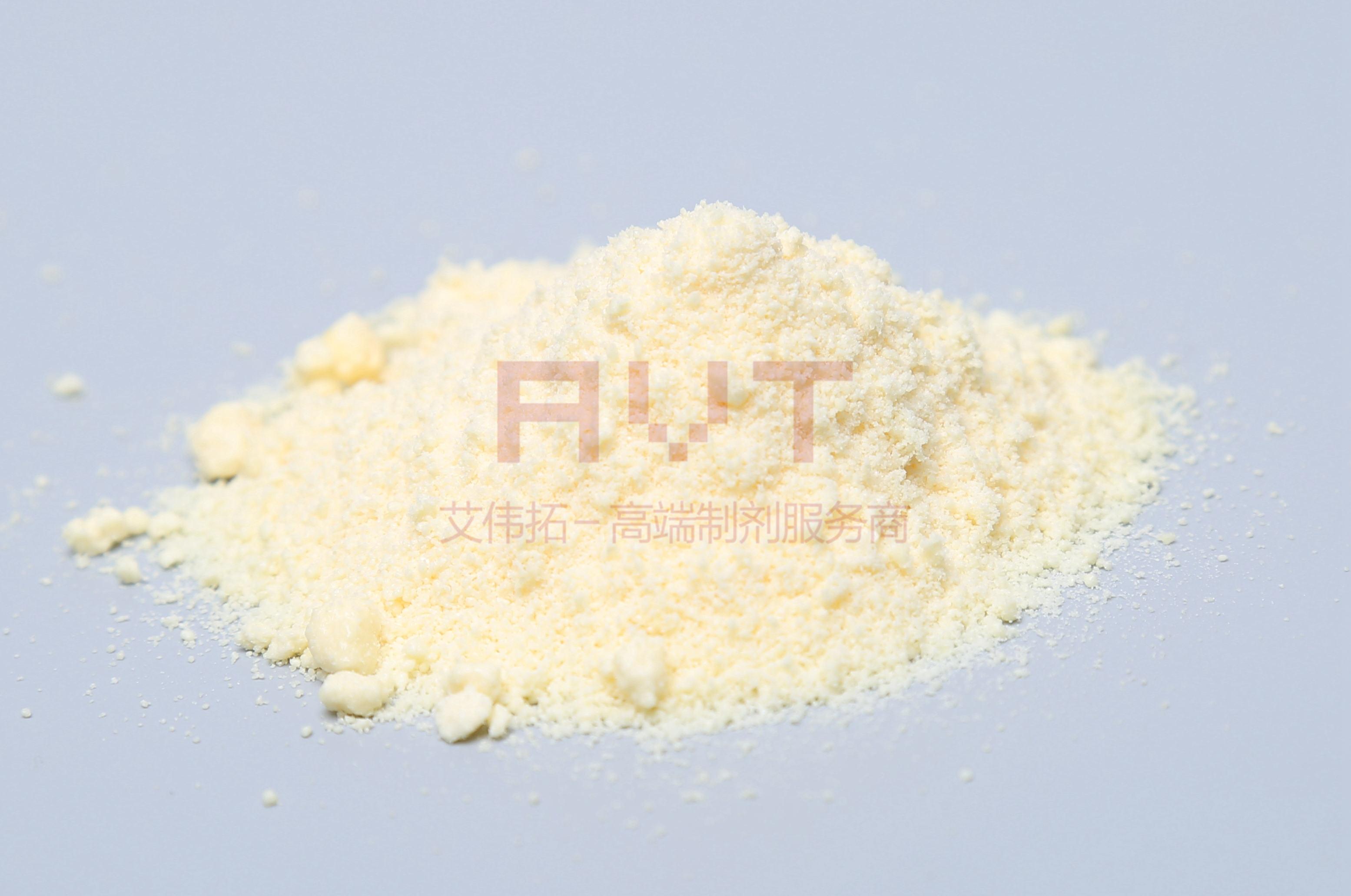 蛋黄卵磷脂PL-100M|93685-90-6