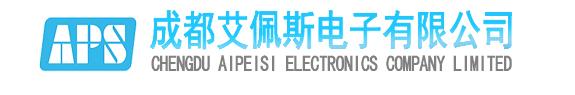 亞美遊戲不僅是一家成都蓄電池廠家還是一家成都UPS電源批發廠家
