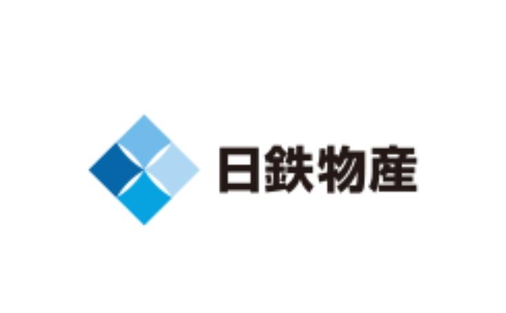 企航顧問啟動日本日鉄物産株式會社在華五家分公司——北京分公司、青島分公司、大連分公司、深圳分公司、廣州分公司的ISO14001環境管理體系咨詢項目