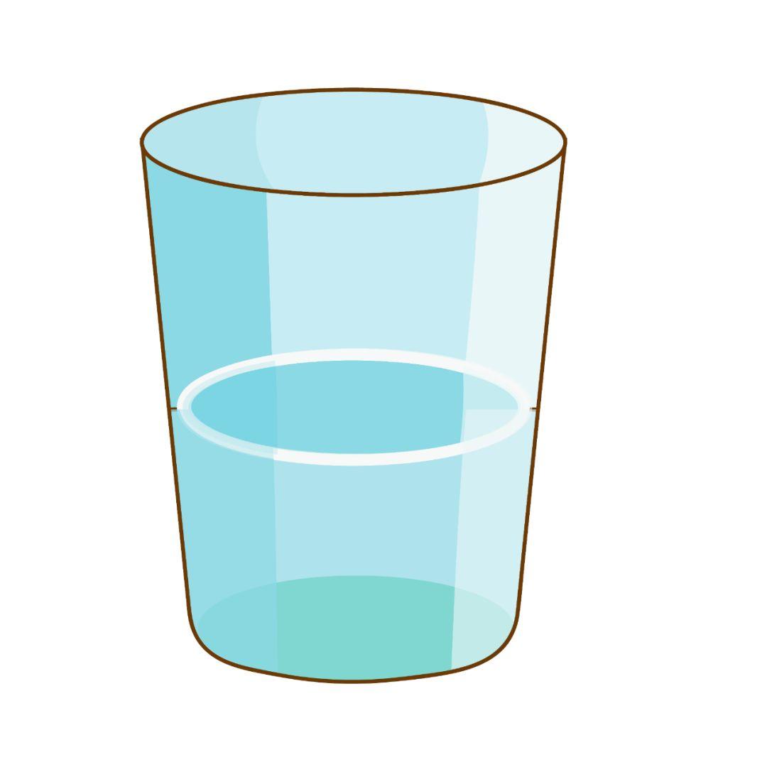 从自来水、桶装水、净水器发展史