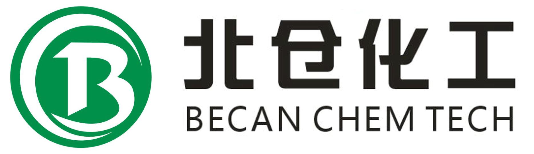 上海北仓化工科技有限公司