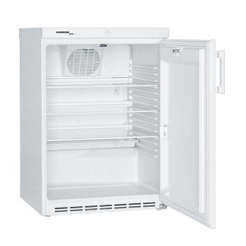 LKexv1800進口防爆冰箱