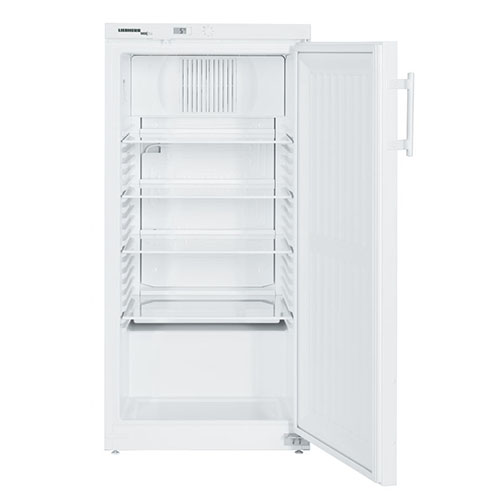 LKexv2600進口防爆冰箱