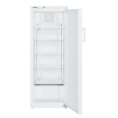 LKexv3600進口防爆冰箱