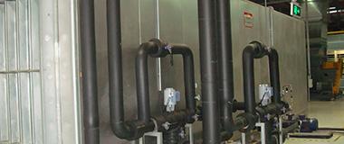 散流器在空调行业中的学问