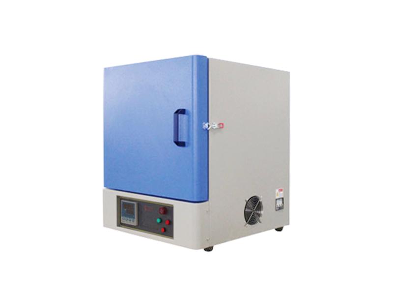 原型號-箱式電阻爐SX2