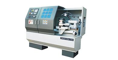 数控车床CNC6135A/CNC6140A