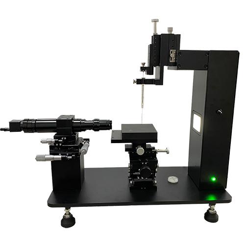 FCA2000A接触角测量仪