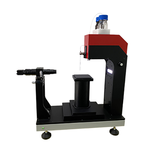 FCA2000C接触角测量仪