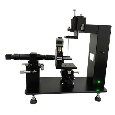 FCA2000D接触角测量仪