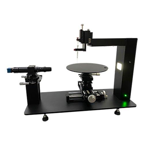 FCA2000E接触角测量仪