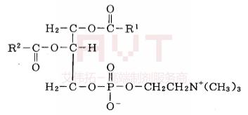 蛋黄卵磷脂PC-98T(供注射用)|93685-90-6