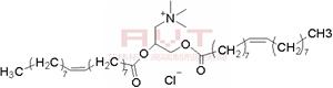 阳离子脂质材料DOTAP|132172-61-3-艾伟拓(上海)医药科技有限公司
