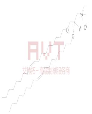 DOTMA丨阳离子脂质材料