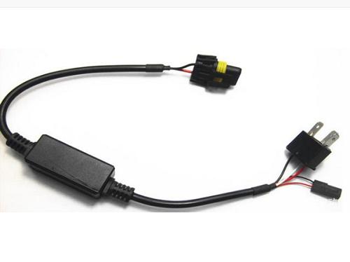 带温度反馈系统连续激光焊锡机厂家