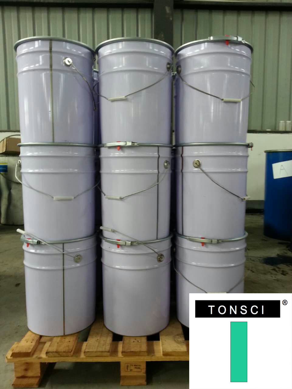HT-89-31  有机硅灌封胶