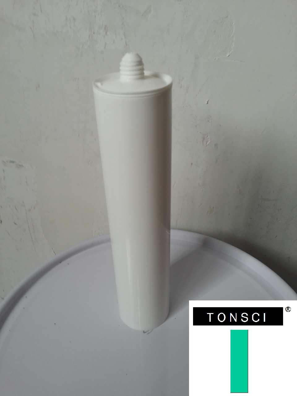 HT-73-06  单组份有机硅粘接密封胶