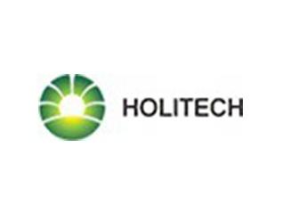 HOLITECH