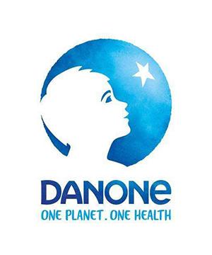Danone-Dairy wastewater