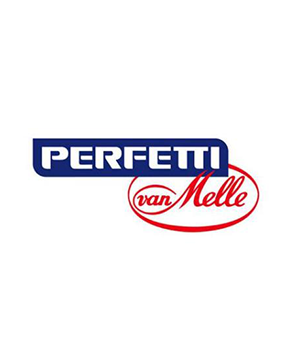 Perfetti-Candy processing oily wastewater