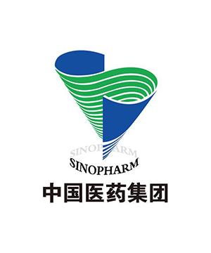 China National Pharmaceutical Group-Pharmacy