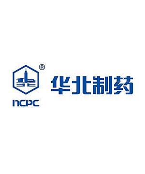North China Pharmaceutical Group-Pharmacy