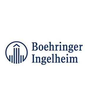 Boehringer-Ingelheim -Pharmacy