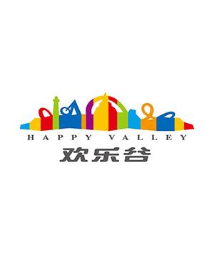Chengdu Happy Valley -River