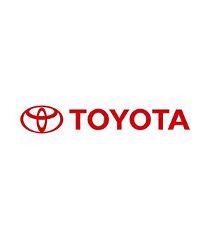 Toyota -Car workshop washing wastewater