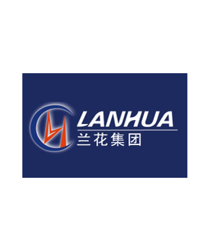 Shanxi Lanhua Group - Coal Chemical