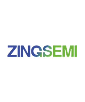 ZINGSEMI - Semiconductor silicon wastewater