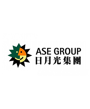 ASE Group - Semiconductor