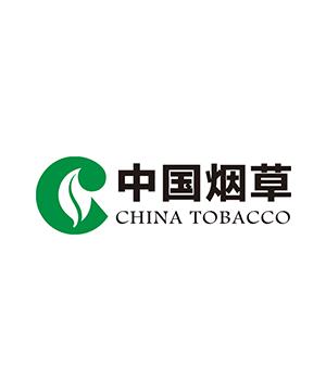 China Tobaco - Tobaco wastewater