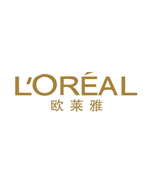 L'OREAL - Cosmetic wastewater