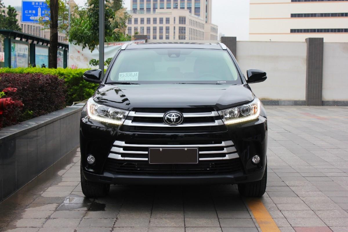 深圳丰田埃尔法租车公司的租车模式有哪些