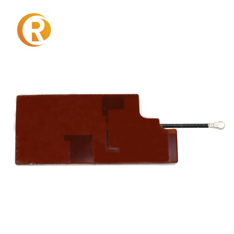 RCD-MC768E 內置天線