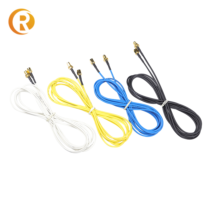 RF射頻線束